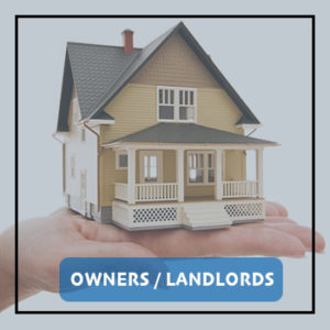 landlords2